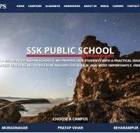 sskpublicschool