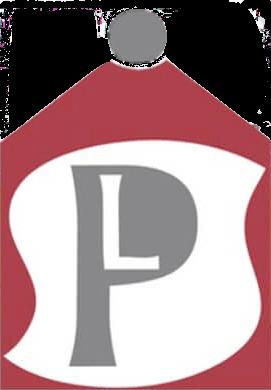 Infozone logo