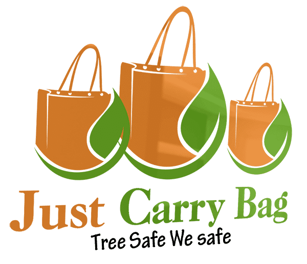 Just Carry Bag