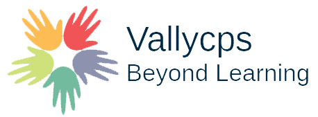 Valleycps