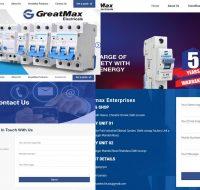 greatmax