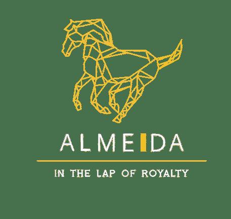 Almedia 1