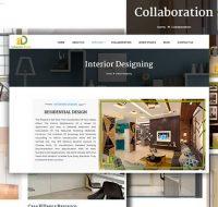 Interior Design Small